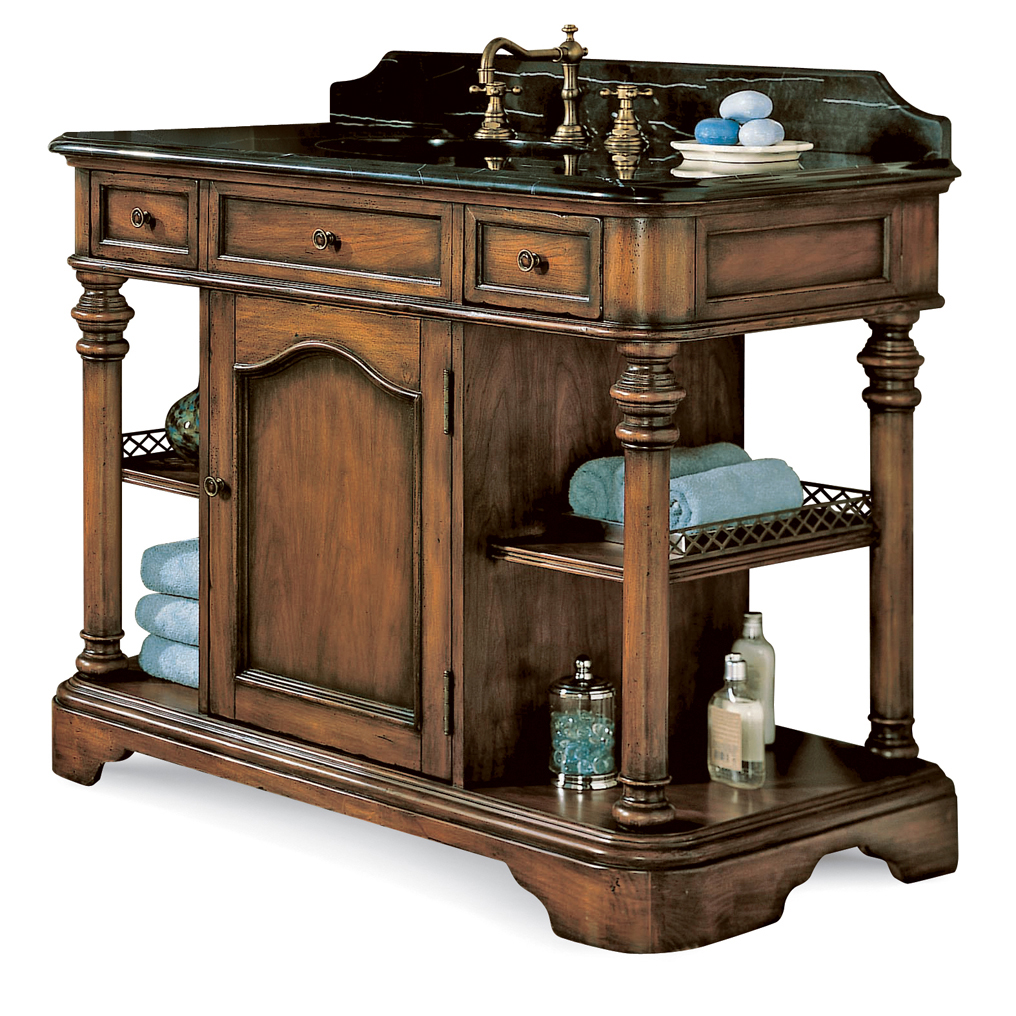 Cole And Co _ellsworth Chest Made Of Hardwood