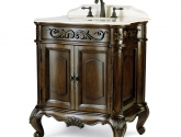 cole-and-co-_-provence-vanity_-traditional-french-chest_-made-of-alder-wood-solids-and-cherry-veneers_aged-chestnut-old-world-finish-with-antiqued-_w-30-x-d-21-3-4-x-h-36
