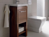 duravit_2nd-floor-freestanding-vanity_wood-finish-in-rosewood_w-14-15-16-x-h-33-7-8-34-5-8-in-_2f-6455