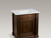kohler_thistledown-vanity_available-in-30-36-and-42-in-_knotty-pine-solids-and-veneers_in-sienna-finishk-2455-f9