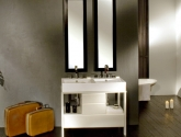 lacava_aquamedia-free-standing-vanity-with-finger-pulls-on-three-drawers_w-49-1-2-x-d-19-3-4-x-h-30-in-_-finish-in-white_5034