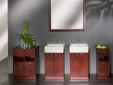 lacava_ardor-free-standing-undercounter-vanity_with-two-doors-and-one-adjustable-shelf_polished-chrome-pulls_lavatory-sold-separately_w-19-3-4-x-d-18-3-8-x-h-29-in-_5612