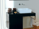 cole-and-co-_aquagrande-wall-mount-vanity-with-one-adjustable-shelf-behind-one-door_w-39-3-8-x-16-1-2-x-24-in-_mas40