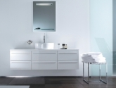 duravit_-x-large-vanity-unit-wall-mounted_2-drawers_finish-in-high-white-gloss_h-17-3-8-in-_xl-6016