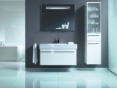 duravit_x-large-vanity-unit-wall-mounted_finish-in-high-white-gloss_-1-pull-out-compartment_3-glass-dividers_4-box-drawers_w-39-3-8-x-h-17-5-8-in_034210