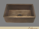 bates-and-bates-zabrina-bronze-kithcen-sink