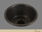 bates-and-bates-zara-large-round-prep-kitchen-sink-17-5x17-5x8