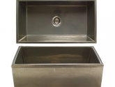 rocky-mountain-apron-front-sink-in-white-bronze-ks36201