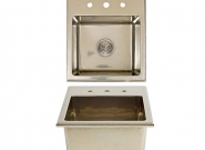 rocky-mountain-bay-sink-in-white-bronze-sk660