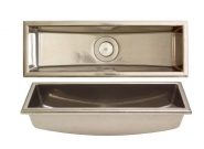 rocky-mountain-hardware_-avalon-sink-in-white-bronze-light-patina_-9-1-4-x-27-x-6-1-4in_-sk4081