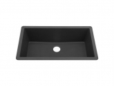 julien_summum-kitchen-sink-in-black_30-x1-6-75-x-9-5in-_-065004