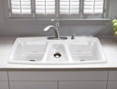 kohler-trieste-top-mount-triple-bowl-kitchen-sink-k-5914-4-20