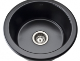 rohl-allia-fireclay-round-single-bowl-prep-sink-in-matte-black6737