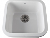 rohl-allia-fireclay-single-bowl-bar-or-kitchen-prep-sink_17-1-2-x-17-7-8in-_21-x-16-375-x-8-62_5927