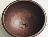 herbeau-rhone-round-bowl-kitchen-sink-in-hammered-weathered-copper-4303