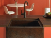 native-trailes-bungalow-undermount-kitchen-sink-in-antiqu-25-5x22x10