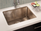 native-trails-bistro-kitchen-sink-in-antique-cps579