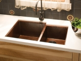 native-trails-cocina-duet-kitchen-sink-in-antique-finish-cps275