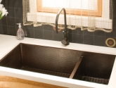 native-trails-cocina-duet-pro-kitchen-sink-in-antique-40x22x10-5