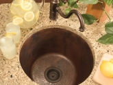 native-trails-redondo-grande-copper-kitchen-sink-in-antiqe-finish-cps251