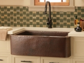 native-trails-undermount-farmhouse-kitchen-sink-in-antique-33x22x10-5