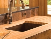 native_trails_copper_sinks_cocina_grande_antique_cps272_f_vig