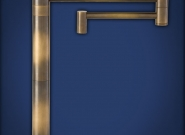 waterstone_contemporary-style-coutner-mounted-potfiller_22-in-reach-spout-_finish-in-tuscan-brass_-3400