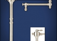 waterstone_traditional-style-coutner-mounted-potfiller-in-satin-nickel_22-in-reach-spout_-with-cross-handles-_-3350