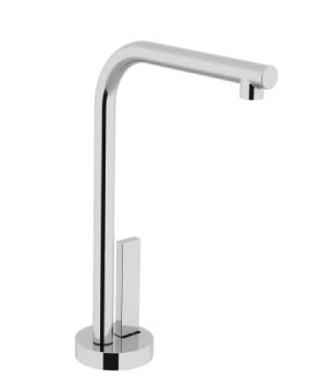 Filtered Water Dispenser Faucet. dornbracht elio hot and cold water dispenser 5 3 4in  Hot Cold Dispenser Westside Bath Westwood Los Angeles CA
