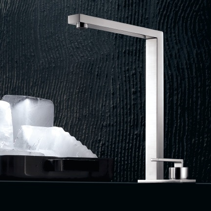 Closeouts On Modern  Hole Kitchen Faucets