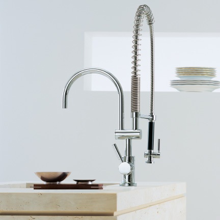 Kitchen Faucets Westside Bath Westwood Los Angeles Ca