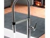 blanco-culina-semi-professional-kitchen-faucet-4413311