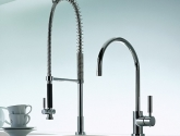 dorbracht-tara-classic-single-lever-mixer-with-profi-spray-set-3382688827780970