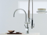 dornbrachttara-classic-profi-single-lever-mixing-faucet-with-lever-grip-7-7-8-in-projection-33880889