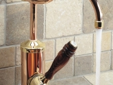 herbeau-flamande-single-lever-mixer-with-ceramic-disc-cartridge-and-wooden-handle-4105