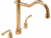 rocky-mountain-hardware-kitchen-deck-mount-faucet-in-silicone-bronze-dmf-p700