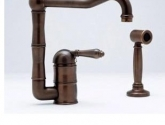 rohl-country-kitchen-single-lever-facuet-and-handspray-a3608lmws