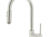 rohl-single-lever-pulldown-kitchen-faucet-product-ls59l
