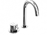 vola-one-handle-mixer-_with-swivel-spout-and-aerator-590b
