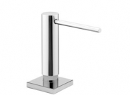 DORBRACHT_DECK-MOUNTED-LIQUID-SOAP-DISPENSER-WITH-FLANGE_4-3-8in.-PROJECTION_82438970