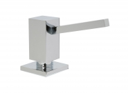 mountain-plumbing_solid-brass-deck-mount-soap-dispenser-and-flang_in-polished-chrom_mt1061