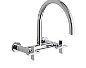 KALLISTA_ONE-WALL-MOUNTED-BRIDGE-KITCHEN-FAUCET-WITH-CROSS-HANDLES-IN-CHROME-_P25203_CR