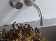 VOLA-KITCHEN-WALL-MOUNT-ONE-HANDLE-MIXER-WITH-FIXED-SPOUT-111