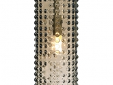 lbl-arik_pendant_transparent_light_brown