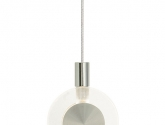 lbl-bling_pendant_clear