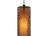 lbl-mini-rock_candy_cylinder_pendant_dark_amber