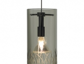 lbl-mini-springview_pendant_smoke