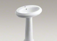 KOHLER_REVIVAL-TRADITIONAL-PEDESTAL-BATHROOM-SINK-WITH-SINGLE-FAUCET-HOLE_34-X-23-7-8-X-17-7-8in_K-2013-1-0