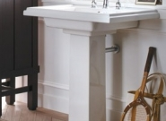 KOHLER_TRESHAM-PEDESTAL-SINK-WITH-RECTANGULAR-BASIN-AND-OVERFLOW-DRAIN_MADE-OF-FIREPLAY_K-2758-8-+-K-2767