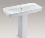 kohler_reve-39-in-pedestal-bathroom-sink-with-single-faucet-hole_in-white_k-5149-1-150x150